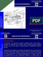 Unidad didáctica N° 01 05 Conceptos básicos - Acotamiento