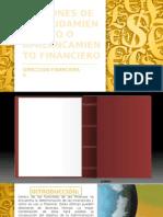 Apalancamiento Financiero- Original. (1)