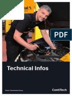 Technical Info 01 25 De