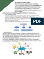 mapas_conceptuales_y_mentales (1) (1)
