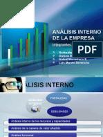 Análisis Interno FINAL.pptx