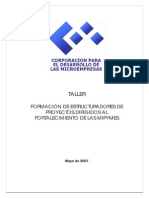 CARTILLA FORMULADORES CDM.pdf