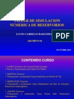 CAREC Simulacion Lucio Carrillo 01