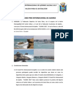 Bases Grand Prix Internacional de Ajedrez