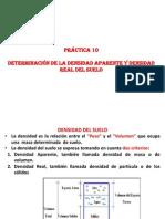 PRACTICA 10 2014 - DENSIDAD.pdf