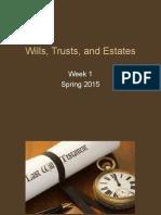 Spring+2015+-+WTE+-+Week+1+_Intro_.ppt