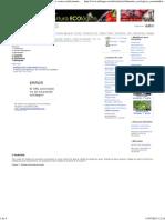 Agroalimentación. El estilo de vida del consumidor como condicionante de la actitud de compra hacia los alimentos ecológicos. 3ª parte..pdf