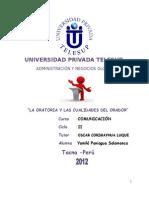TRABAJO GRUPAL.doc