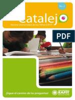 Catalejo_2009