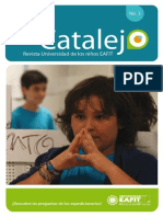 Catalejo_2010-