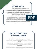 Naturalismo.pdf