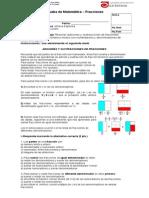 pruebadefracciones_adicionysustraccion6basico