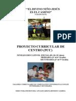 Pcc-Inicial-primaria-secundaria