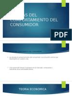 TEORIAS DEL COMPORTAMIENTO DEL CONSUMIDOR.pptx