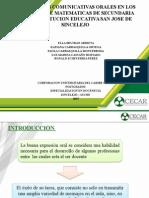 Presentacion Trabajo de Grado Cecar (1)