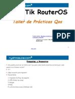 99550751 QoS Megis Spanish Ryohnosuke