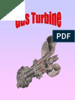 211563858-Gas-Turbine.pdf