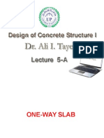 Lecture5 A