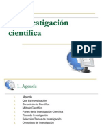 _Investigacion_cientifica.pdf