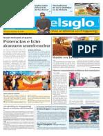 edicionimpresaelsiglomiercoles15-07-2015.pdf