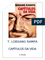 41199583-Capitulos-da-Vida-T-Lobsang-Rampa.pdf