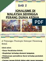 SEJARAH FORM 5 BAB 2.pdf