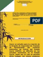 Presentación PATIÑO TESIS