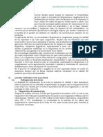 Refrigeracion y Congelacion - Arana - Cerna - Cortijo - Gutierrez - Haro