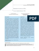 303-1284-4-PB.pdf