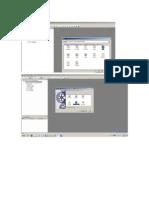 Conectar de SQL a Powebuilder 1
