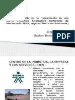 Análisis de Falla en Una Sierra Mecanica (D) (2)