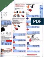 7b886a9f-0e73-f275.pdf