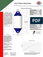 289-Polyform_F2_Datasheet.pdf