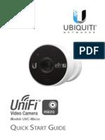 UVC-Micro_QSG.pdf