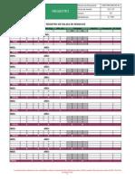 HSE-PRO-302.R3 (S)_Reporte Salida Residuos