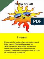 energa-solar