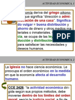 TVDoctrinaSocial7ActividadEconomica.ppt