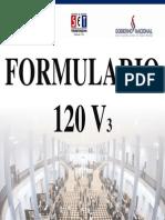FORMULARIO+120+V3