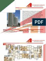 Paradise Kabra Group Andheri Archstones Property Solutions ASPS Bhavik Bhatt