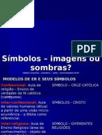 simbolos_emerli