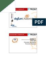 U11-IAX TroncalesAnalogicas Digitales