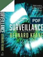 Surveillance - Bernard Keane (Extract)