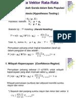 Materi APG pert.6-7