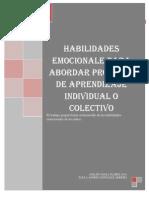 proyectoyresultadodeinvestigacionemociones-HABILIDADES