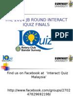 iquizjb2015finals-150702075053-lva1-app6891