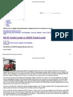 HL93 Truck Loads vs.pdf