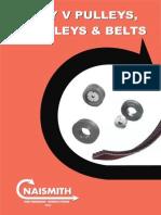 poly_v_v_pulley.pdf