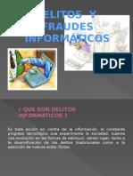 delitosyfraudesinformticos-100924183606-phpapp01