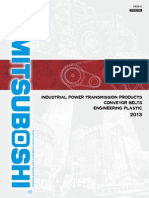 transmissionproducts.pdf