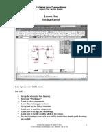 CADWorx_2015.pdf